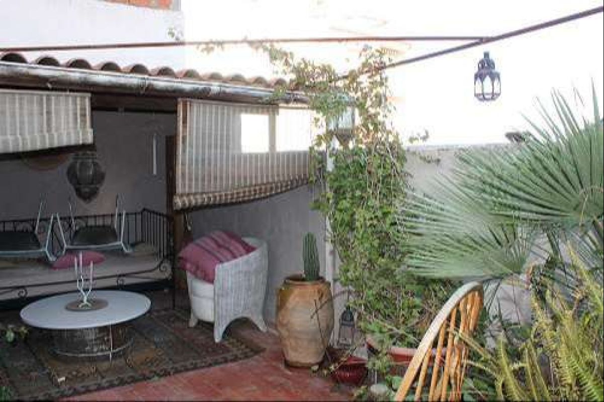 Apartamento en venta en Pinoso, Alicante