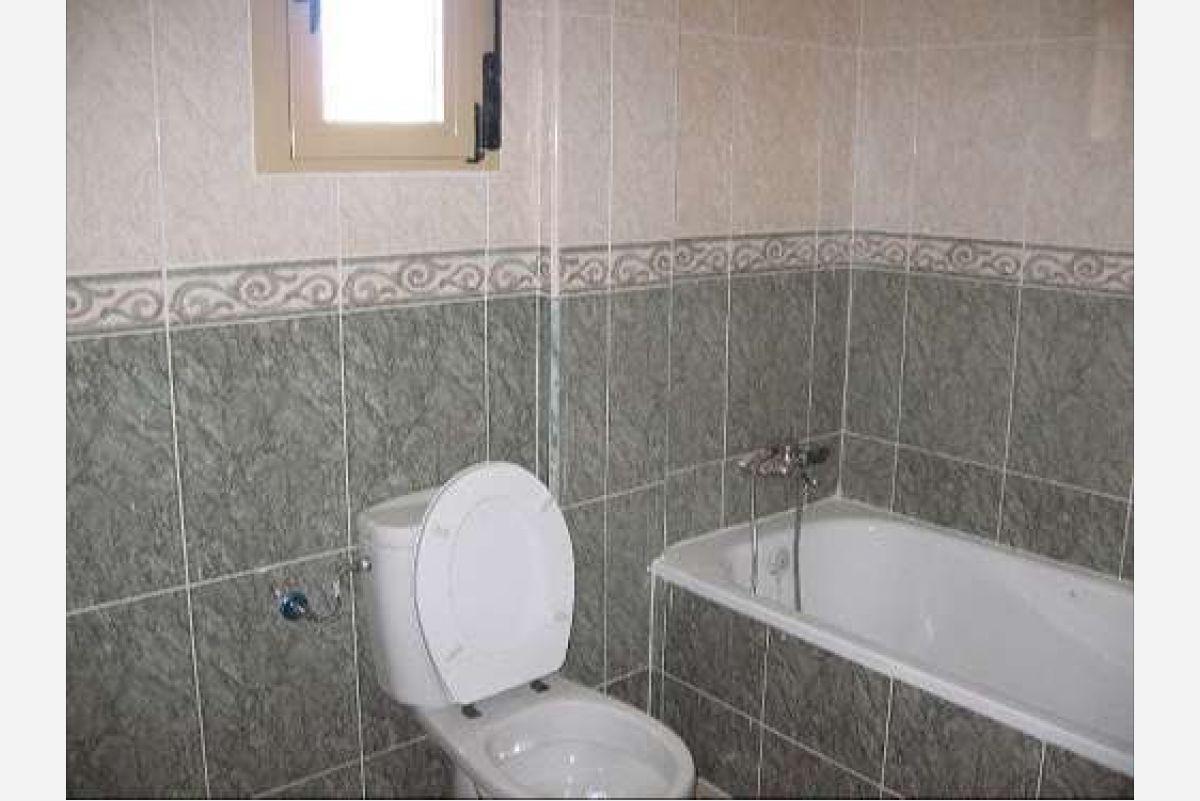 Villa de nueva construcción en Pinoso, Alicante