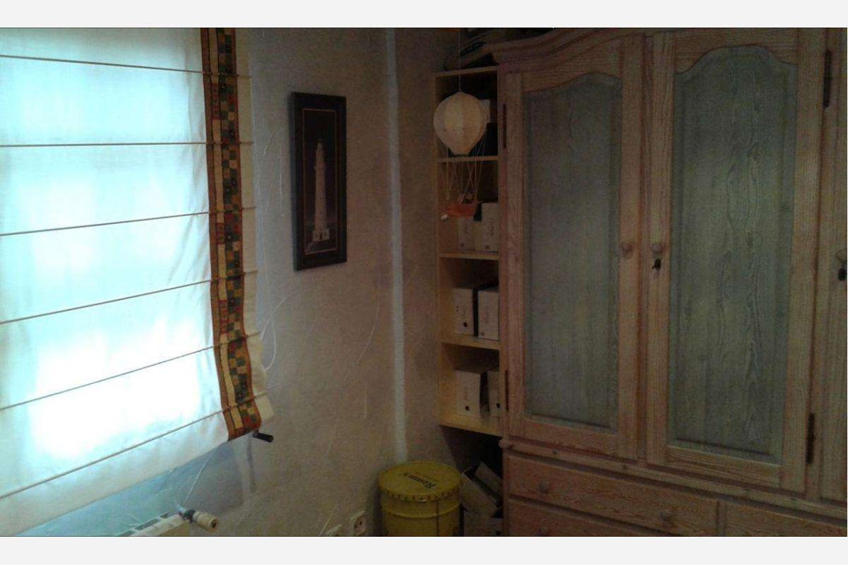 Villa en venta en Salinas, Alicante