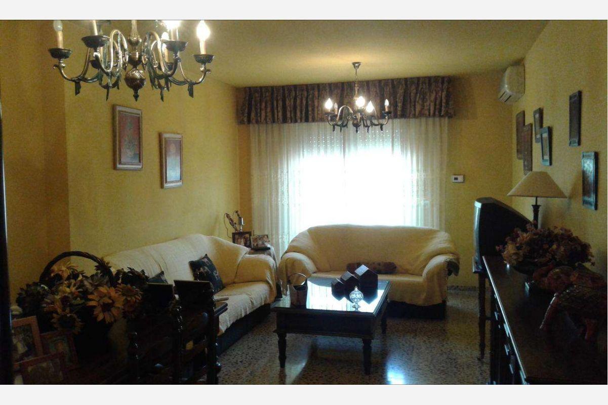 Apartamento en Venta en Salinas, Alicante