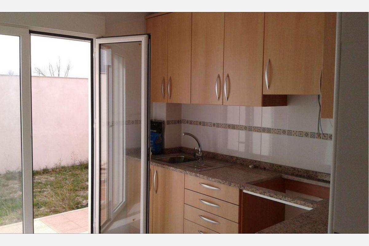 Casa de pueblo en venta en Salinas, Alicante