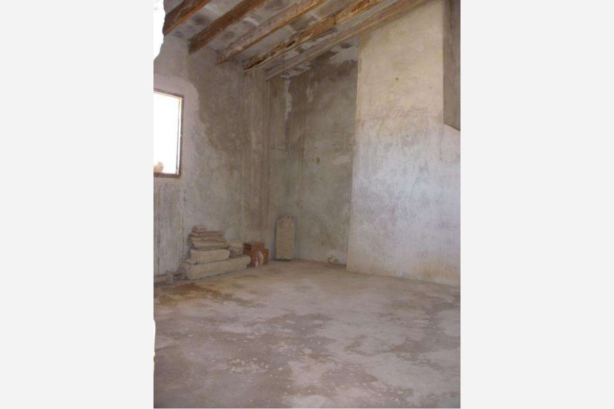 Casa adosada en La Zarza
