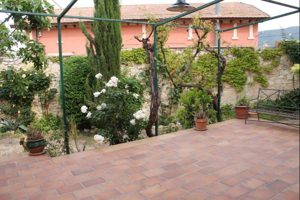 Casa de Pueblo en Venta en El Xinorlet, Alicante